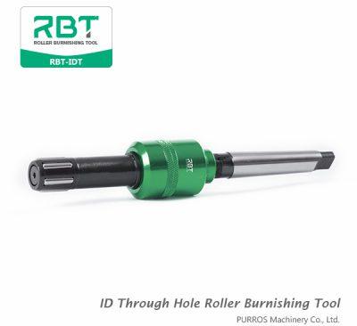 داخل الأقطار (ID) أدوات الصقل الأسطوانة الصانع | أدوات الصقل الداخلي بكرة للبيع