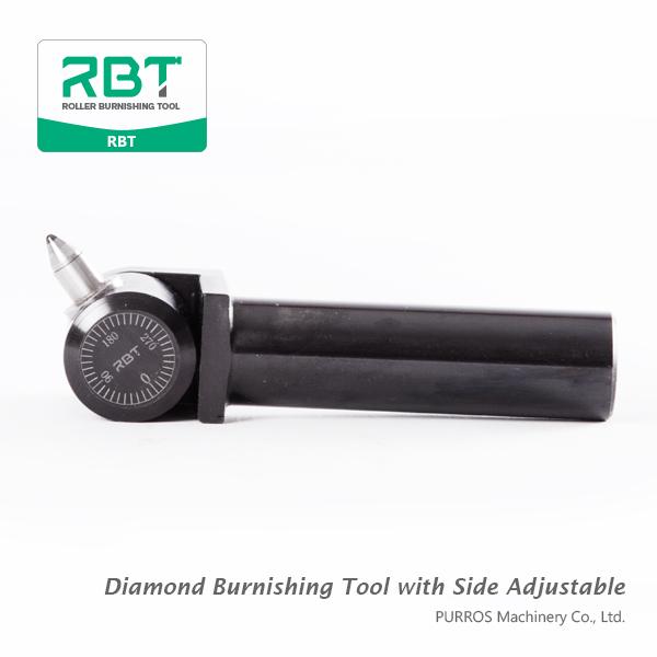Diamond Burnishing Tool, Diamond Burnishing Tools Manufacturer, Diamond Burnishing Tools for Sale, Cheap Diamond Burnishing Tools, Diamond Burnishing Tool Supplier, Diamond Burnishing Tool Wholesaler, Diamond Burnishing Tool Exporter