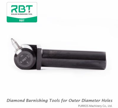 Diamond Burnishing Tools Manufacturer, Diamond Burnishing Tools for Sale, Cheap Diamond Burnishing Tools