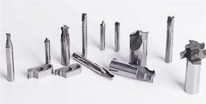 www.burnishingtoolhome.com high silicon aluminium material, use milling cutter to process high silicon aluminium material, characteristics of high silicon aluminium material, advantages of high silicon aluminium material, diamond coated milling cutter, solve processing problems, high silicon aluminium processing, high silicon aluminium, how to use milling cutter to process